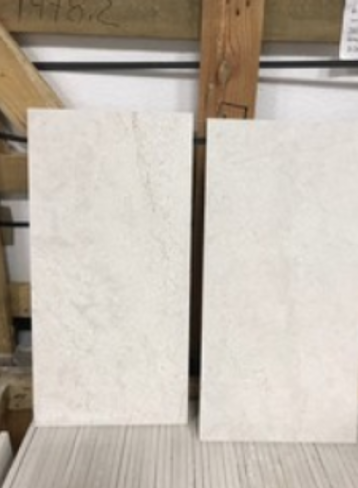 50,000 SQ.FT. of MARBLE -  ASSORTED SIZES, STYLES & CUTS!