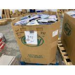 Lot 341 Image