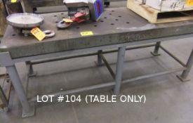 Lot 104 Image