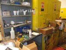 Lot 12A Image