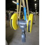 R&M Materials 7 TON / 14000lbs Crane Block BRAND NEW