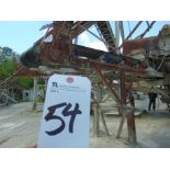 Lot 54 Image