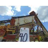 Lot 40 Image