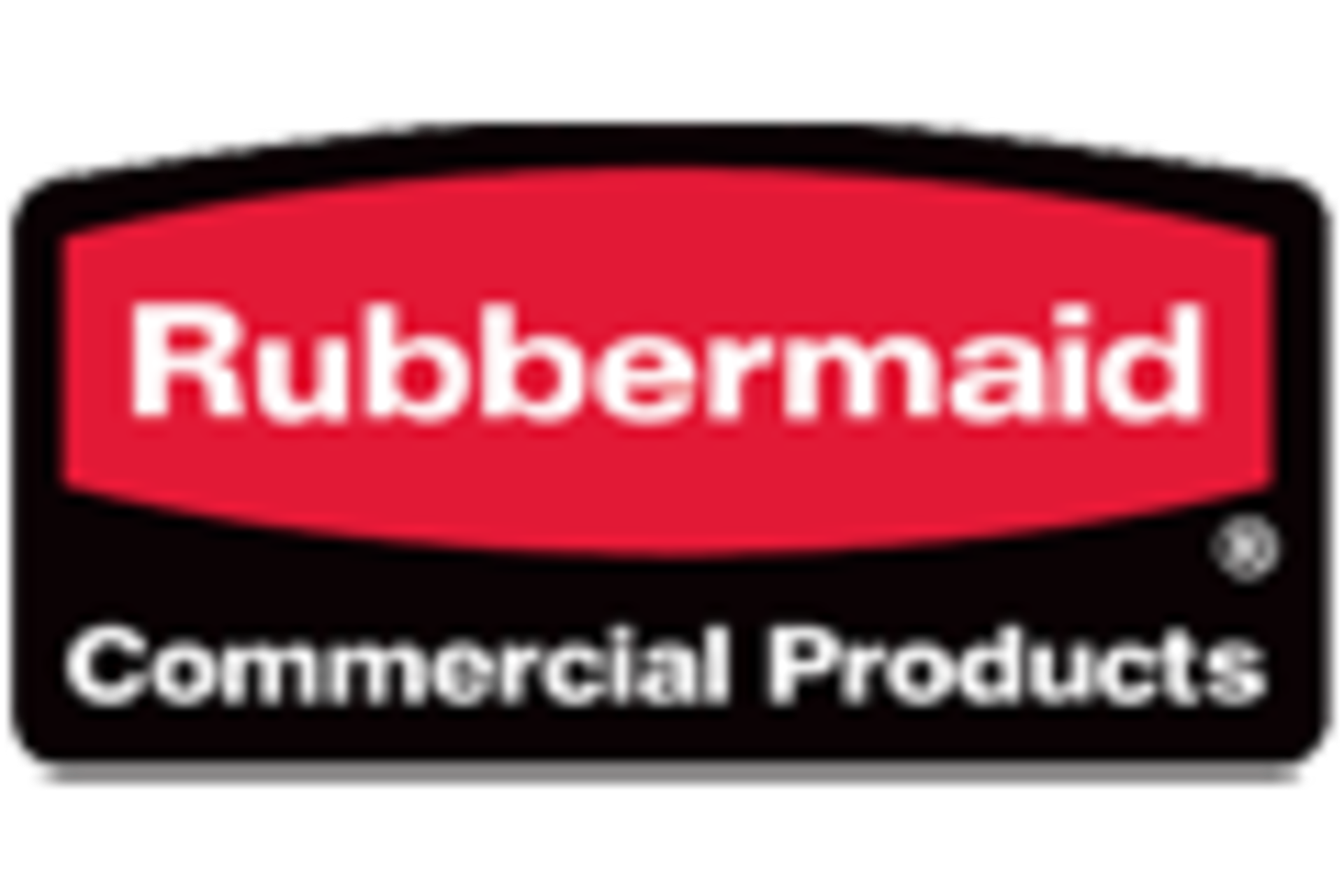 Lot 0 - Rubbermaid Commercial Products - Featured Items