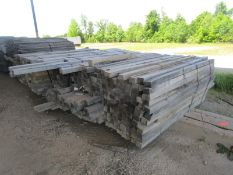 Hardwood Sales and Planning Services; Complete Business Liquidation
