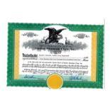 954,744 Shares of Smokey Mountain Chew, Inc.
