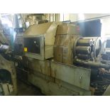 Lotto 20 - Acme Gridley Model RA6 Automatic Screw Machine, s/n 84461, 2 5/8 In. Capacity, 6 Spindle
