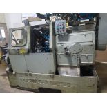 Lotto 29 - Acme Gridley Model RA-6 Automatic Screw Machine, s/n 23883, 1 In. Capacity, 6 Spindle, Stock