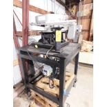 Lotto 37 - Greenfield Vibratory Parts Feeder
