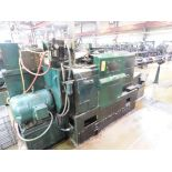 "Lotto 70A - New Britain Model 60 Automatic Screw Machine, s/n 25669, 1"", 6-Spindle, No Change Gears or"