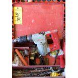 Lot 31F Image