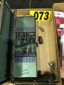 Lot 73 Image