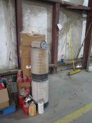 Lot 5041 Image
