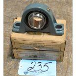 Lot 235 Image