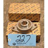 Lot 227 Image