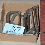 Lot 127 Image