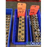 Lot 147 Image