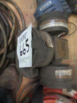 Lot 665 Image