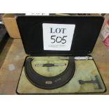 Lot 505 Image
