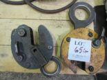 Lot 654 Image