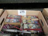 Lot 693 Image