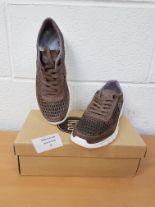Lot 70 - BCN C-1007 SRA men's shoes EU 40