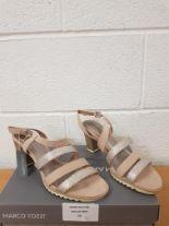 Lot 126 - Brand new Marco Tozzi ladies shoes EU 39