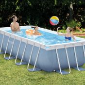 Huge Range of Baby, Outdoor, Pools And More