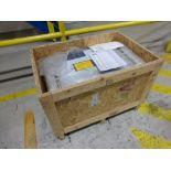 Rittal laser, model KB40B13757 [1st Flr Main Shipping Area]