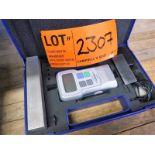 Lot 2307 Image