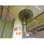 Lot 2176 Image