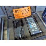 Lot 2309 Image