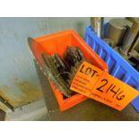 Lot 2146 Image