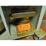 Lot 2135 Image