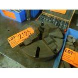 Lot 2125 Image