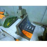 Lot 2130 Image