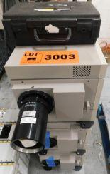 Lot 3003 Image