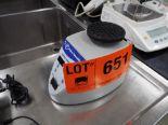 Lot 651 Image