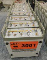 Lot 3001 Image