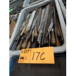 Lot 17C Image