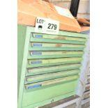Lot 279 Image