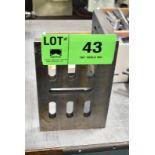 Lot 43 Image
