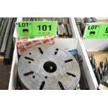Lot 101 Image