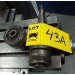 Lot 43A Image