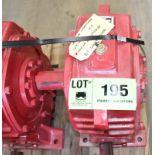 Lot 195 Image
