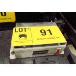 Lot 91 Image