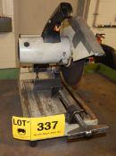 Lot 337 Image