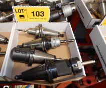 Lot 103 Image