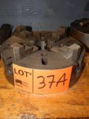 Lot 37A Image