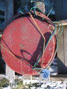 Lot 997 Image